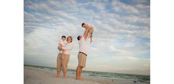 Sanibel_Family_Beach_Photographer_Lighthouse5