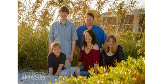 Sanibel_Siesta_Family_Photographer