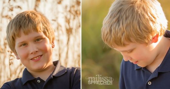 Sanibel_Siesta_Family_Photographer1