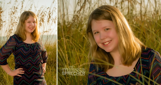 Sanibel_Siesta_Family_Photographer3