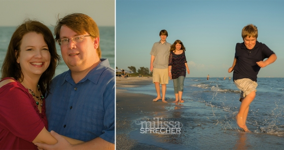 Sanibel_Siesta_Family_Photographer4