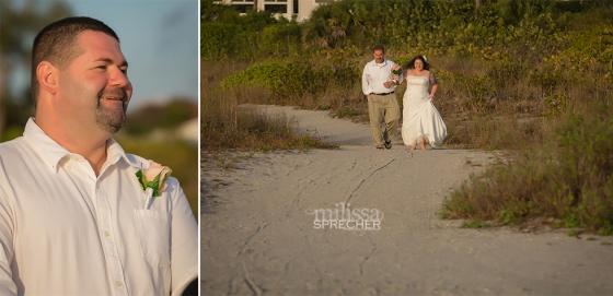 Captiva_Beach_Wedding_Photography