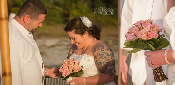 Captiva_Beach_Wedding_Photography1