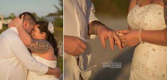 Captiva_Beach_Wedding_Photography2