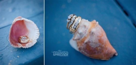 Captiva_Beach_Wedding_Photography3