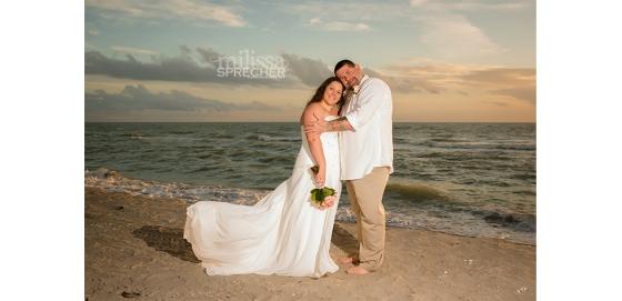 Captiva_Beach_Wedding_Photography4