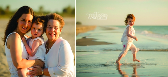 Captiva_Family_Photography_Tween_Waters5