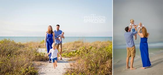 Sanibel_Family_Beach_photographer1