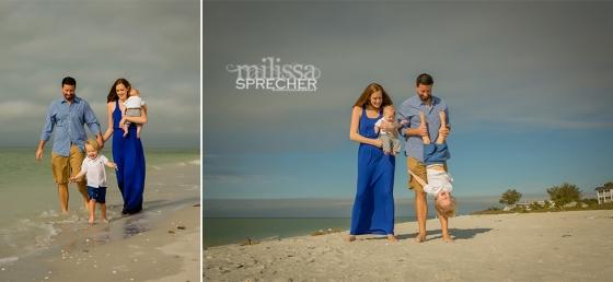 Sanibel_Family_Beach_photographer2