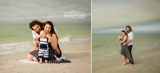 Sanibel_Family_Beach_photographer5