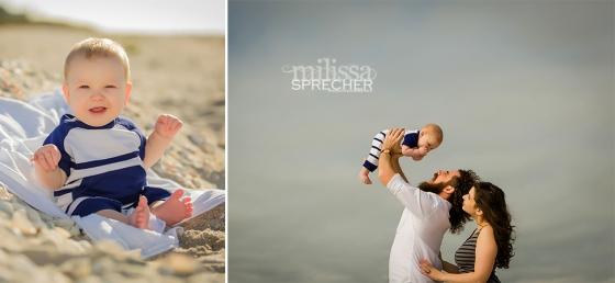 Sanibel_Family_Beach_photographer7