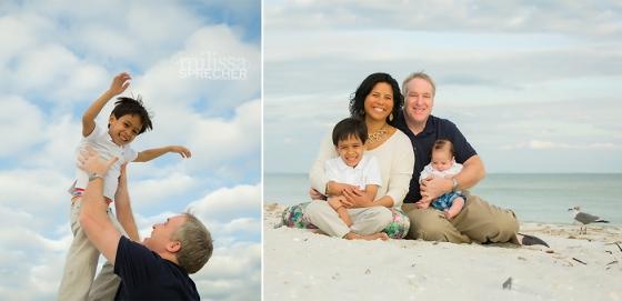 Sanibel_Family_Photography_Sundial3