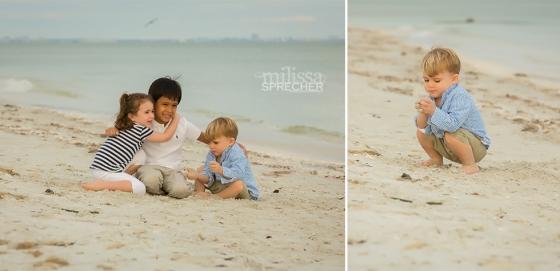 Sanibel_Family_Photography_Sundial4