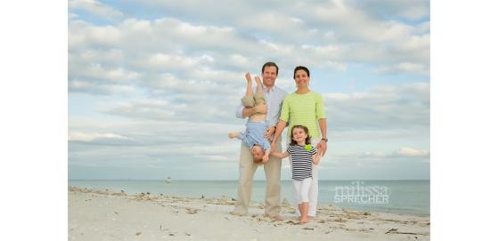 Sanibel_Family_Photography_Sundial5