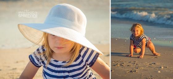 Best_Sanibel_Family_Beach_Photographer3
