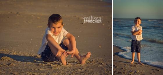 Best_Sanibel_Family_Beach_Photographer4