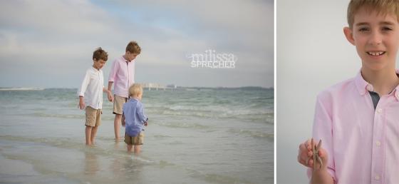 Best_Sanibel_Family_Beach_Photographer6