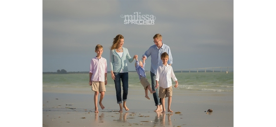 Best_Sanibel_Family_Beach_Photographer7