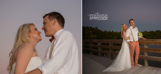 Sanibel_Beach_Wedding_Photography10