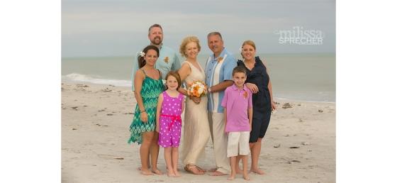 Sanibel_Beach_Wedding_Photography11