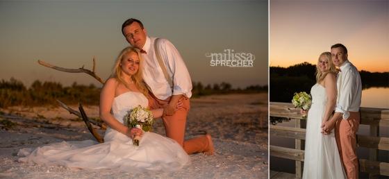 Sanibel_Beach_Wedding_Photography12