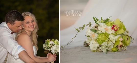 Sanibel_Beach_Wedding_Photography13