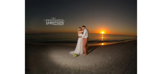 Sanibel_Beach_Wedding_Photography14