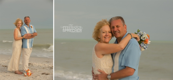 Sanibel_Beach_Wedding_Photography1