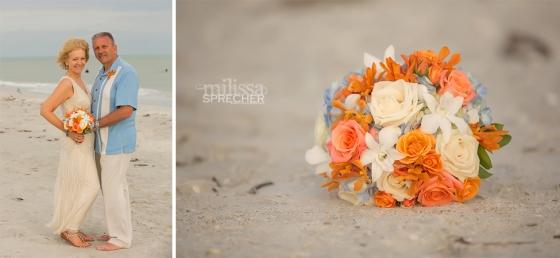 Sanibel_Beach_Wedding_Photography3