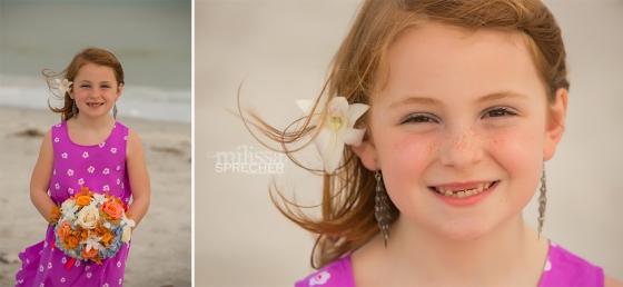 Sanibel_Beach_Wedding_Photography4