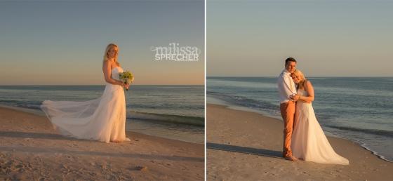 Sanibel_Beach_Wedding_Photography5
