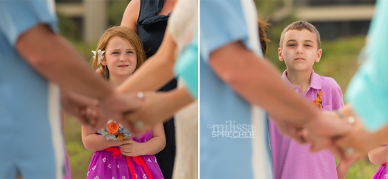 Sanibel_Beach_Wedding_Photography6