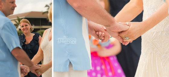 Sanibel_Beach_Wedding_Photography7