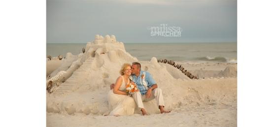 Sanibel_Beach_Wedding_Photography8