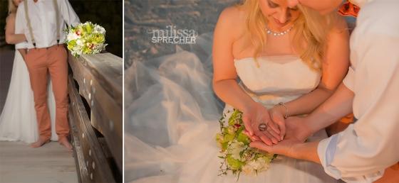 Sanibel_Beach_Wedding_Photography9