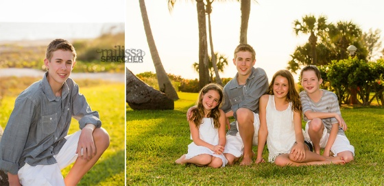 Sanibel_Family_Beach_Photography