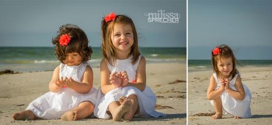 Sanibel_Family_Beach_Photography4