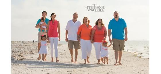 Sanibel_Family_Beach_Photography5