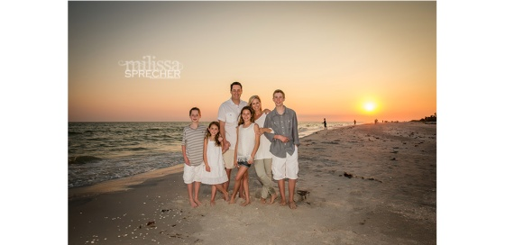 Sanibel_Family_Beach_Photography5