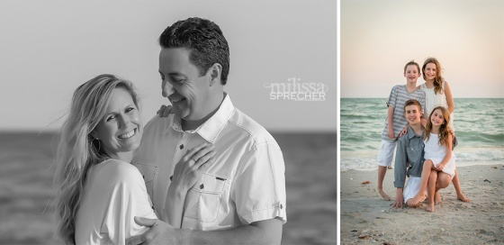 Sanibel_Family_Beach_Photography6