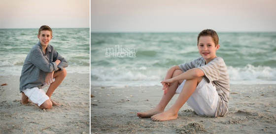 Sanibel_Family_Beach_Photography7
