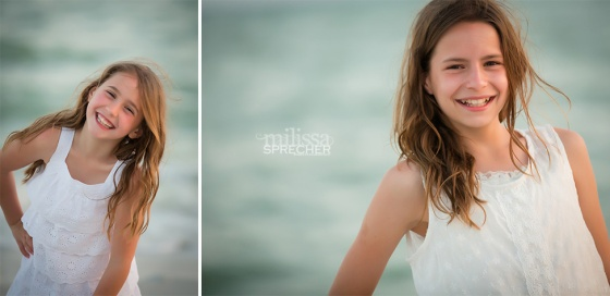Sanibel_Family_Beach_Photography8