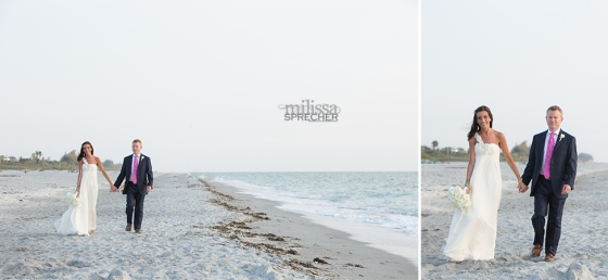 Captiva_Beach_Wedding_Tween_Waters10