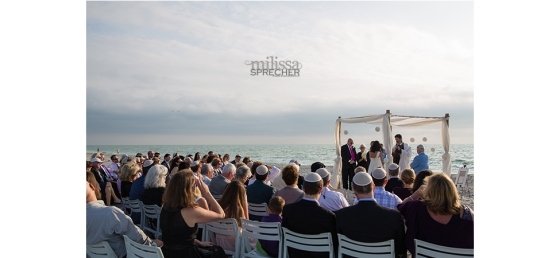 Captiva_Beach_Wedding_Tween_Waters14