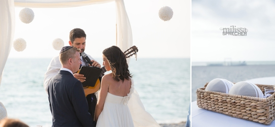 Captiva_Beach_Wedding_Tween_Waters15