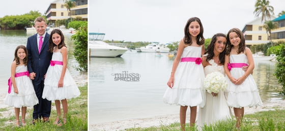 Captiva_Beach_Wedding_Tween_Waters21
