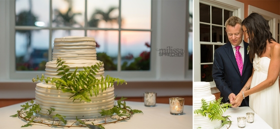Captiva_Beach_Wedding_Tween_Waters23