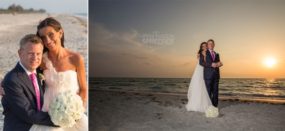 Captiva_Beach_Wedding_Tween_Waters7
