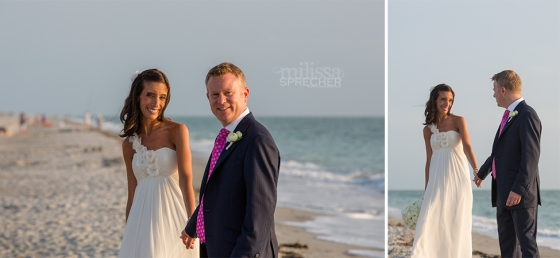 Captiva_Beach_Wedding_Tween_Waters8