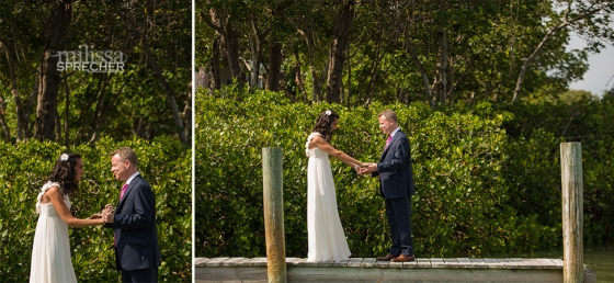 Captiva_Beach_Wedding_Tween_Waters9